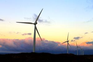 Природные ресурсы или Генераторы энергии